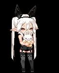 SpotIess's avatar