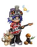 CloverVX's avatar