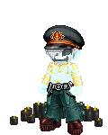 darkworld94