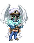 xXloveiscruelXx's avatar