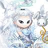 hopefullystrong's avatar