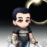 Joseph GENOCIDE's avatar