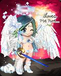 angelstardust_78's avatar
