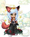 BrokenEmoHeartsx90's avatar