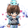 Mayaberri's avatar