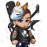 Randy Keith Viper Orton's avatar