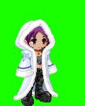Kori132's avatar