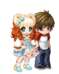 iAngelic Pretty's avatar