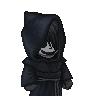 Blueelf90's avatar