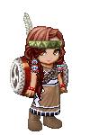 APH-Native America-APH's avatar
