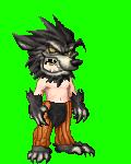 Wulfein's avatar