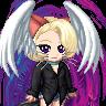 Pride_and_Pocky's avatar