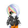 tud39's avatar