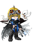 skater_bio345's avatar