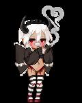 heypoorly's avatar