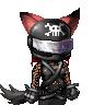 Inlay's avatar