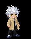 genaralc0al's avatar