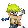 trev87's avatar