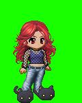 Viciously Delicious's avatar