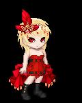 September LeMont's avatar
