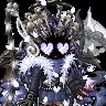 Drencrom Pyahnitsa's avatar