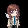 fehroohz's avatar