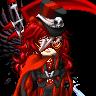 Silence_of_the_Lynx's avatar