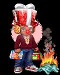 HUSLTER101's avatar