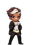 Musty Burrito's avatar