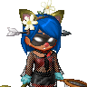 -Goth Baby-'s avatar