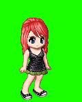 punkrockagirl95's avatar