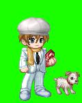 Hanazawa Rui-kun's avatar