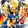 jonmg82's avatar