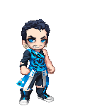 bvlly's avatar