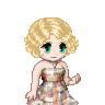 Sakura_Ryuugamine's avatar