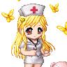 moonymoonymoony's avatar