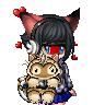 Twilight_Angel_Hinata14's avatar