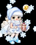 Panda-Kyu's avatar