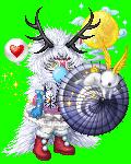 Everlf's avatar