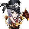 [Wa]'s avatar