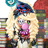 Rainbow_Veiins's avatar