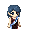 Camille9999's avatar