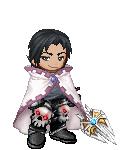 dhunter_12's avatar