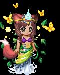 Emo_Ice_Cream_Girl1412's avatar