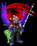 bluntfather7100's avatar