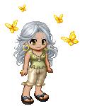 TielleValentine's avatar
