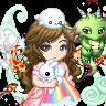 LeiaGoesRawr's avatar
