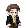 Gordon Semenoff's avatar