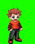 dcasho's avatar