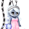 cubey08's avatar